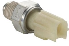 Engine Oil Pressure (EOP) Sensor (AP63539) for 2011-2015 6.7L Power Stroke