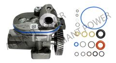 2004.5-2010 ALLIANT POWER HIGH PRESSURE OIL PUMP FOR 6.0L