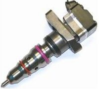 ALLIANT POWER – AA INJECTOR FOR 7.3L (1994-98)