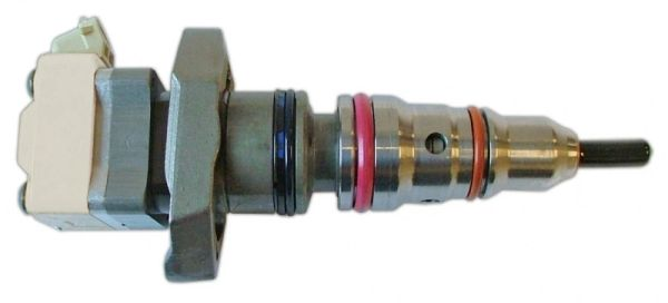 ALLIANT POWER – AD INJECTOR FOR 7.3L (1999-2003)