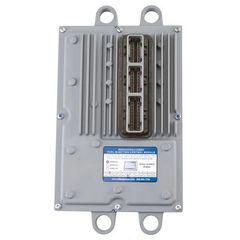 ALLIANT POWER FICM ('03-'04 6.0L)
