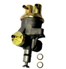 ALLIANT POWER FUEL TRANSFER PUMP – MECHANICAL FOR 7.3L 1994-97