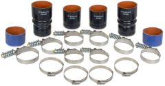 Hose & Clamp Kit