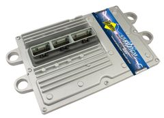 BD Diesel 58-Volt FICM