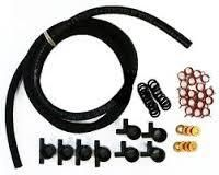 Injector Installation Kit OBS 7.3