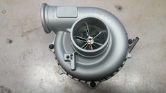 Billet 66mm 7.3L Drop in Turbo Early 99- 03