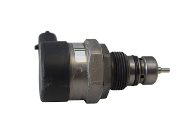 FORD PARTS 6.7L FUEL PRESSURE REGULATOR