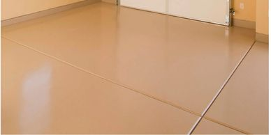 garage epoxy flooring in mesa, mesa garage epoxy flooring, mesa garage, mesa house painting, mesa