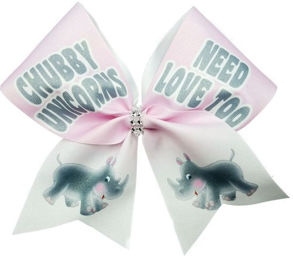 Download Cheer Quote Cheer Bows | Cheer Bow Factory