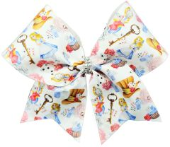 Alice Cheer Bow