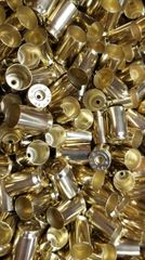 45 GAP NEW Starline Brass