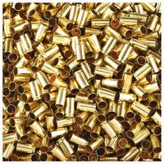 9mm Fired Brass SALE