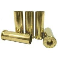 38 Special PROCESSED Fired Brass