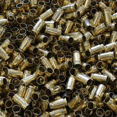 357 SIG Fired Brass