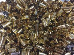 32 ACP Fired Brass