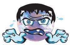 Monster Bubbles