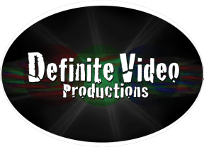 Definite Video Productions