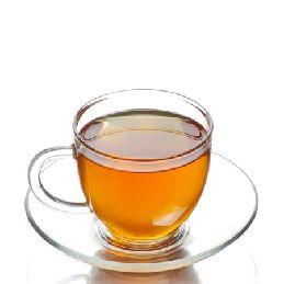 Regular Holy Tea - 24 Tea Bags (Approx. 3 months)