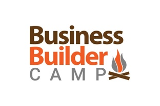 Business Builder Camp mastermind and 1:1 growth