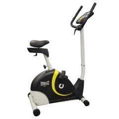 EVERLAST EV626 STATIONARY UPRIGHT EXERCISE BIKE
