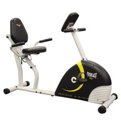 EVERYLAST EV826 RECUMBENT BIKE