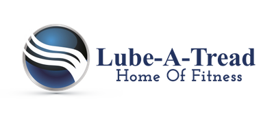 Lubeatread Inc home of fitness