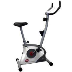 SIRUS S205 UPRIGHT CYCLE STATIONAY EXERCISE BIKE