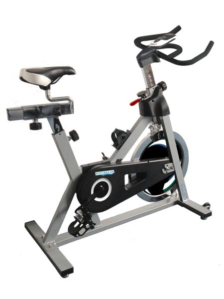 BODY BREAK BB718 INDOOR CYCLE SPIN BIKE