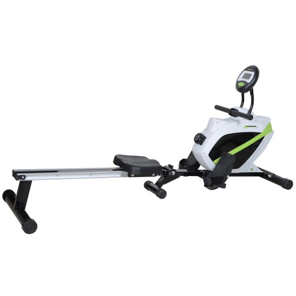 ADVANTAGE SF788 ROWER-ROWING MACHINE