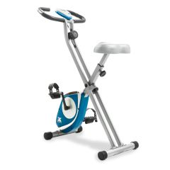 XTERRA FB150 X-BIKE,FOLDING EXERCISE BIKE