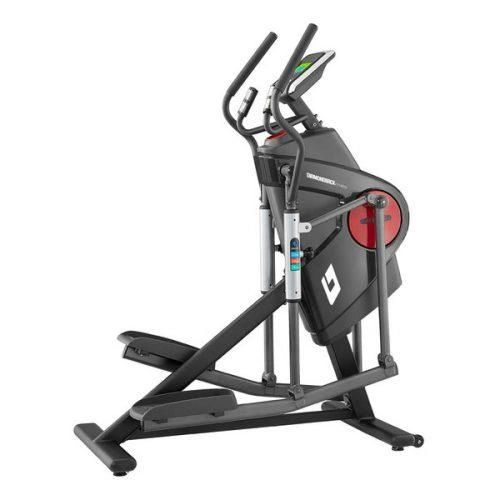 "DIAMONDBACK 1060 EF ELLIPTICAL, 18"", 20"",23"" ADJUSTABLE STRIDE"