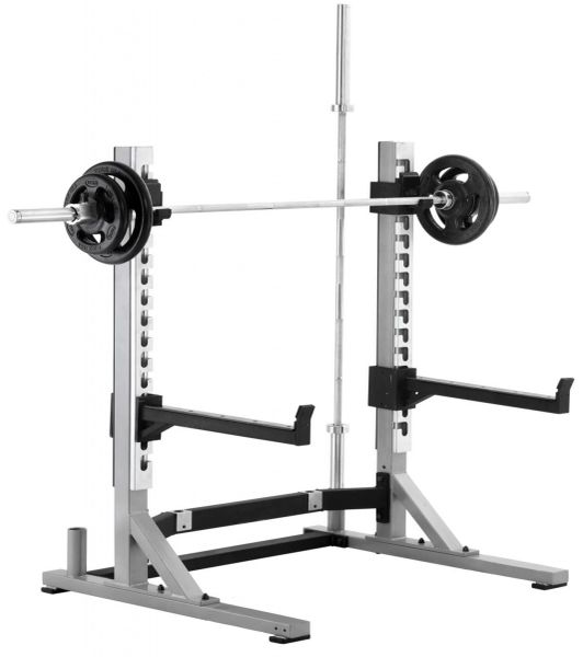 YORK STS COLLEGIATE RACK, ITEM 55054,Click On Picture, Now Available, 24 June 2021, , $999