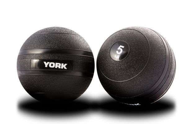 YORK SLAM BALLS, 5 LB, 10 LB, 15 LB, 20 LB, 25 LB, 30 LB, 35 LB, 40 LB, 45 LB, 50 LB, ITEM #65205-65250, Price $16-$70, Now Available, 24 June 2021