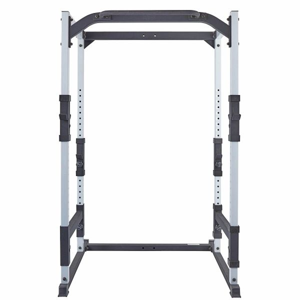 YORK FTS POWER CAGE, ITEM 48053, Now Available, 24 June 2021, $999, Click On Picture For Details
