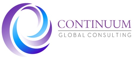 CONTINUUM GLOBAL CONSULTING, LLC