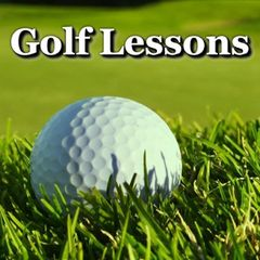 3 - 1 Hour Lesson Package