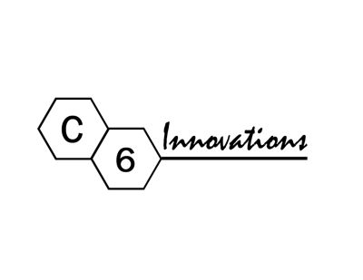 C6 Innovations Inc.