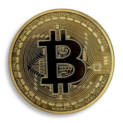 Buy GBTC stock - Grayscale Bitcoin Trust the only pure play Bitcoin investment.
