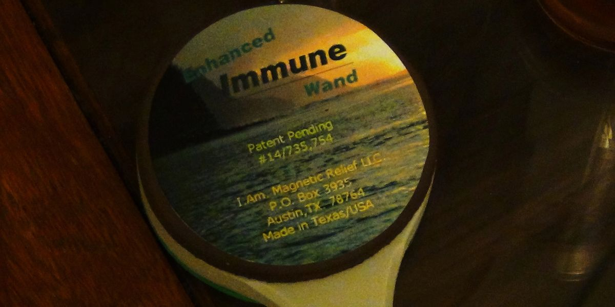 ChronicPainRelief,Cancer Pain,Althiemers Pain Relief,Back Pain
