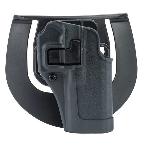 BLACKHAWK SERPA SPORT HOLSTER
