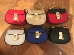mini saddle bags