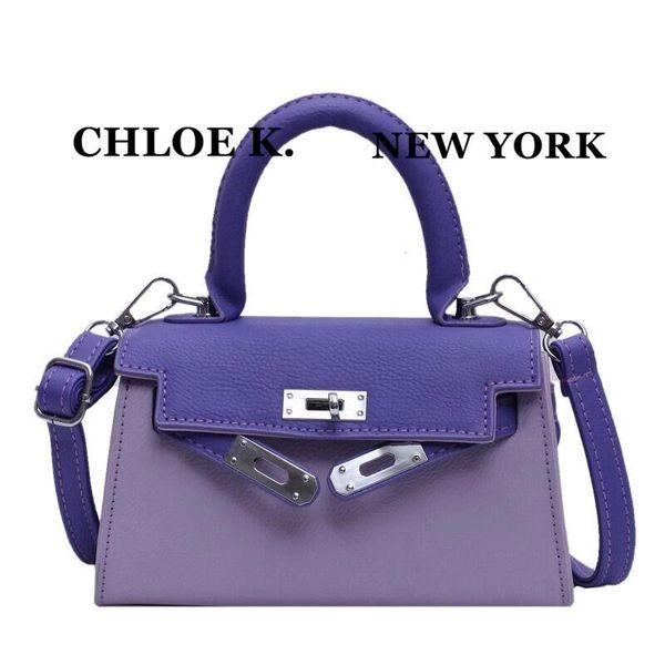 KATRINA purse