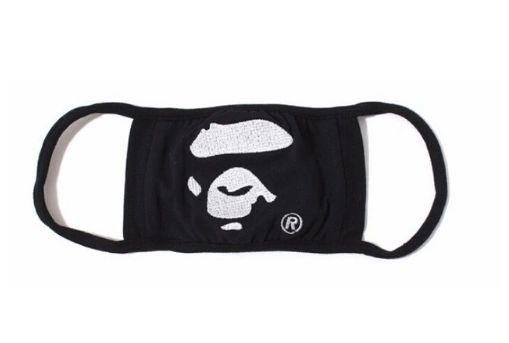 Bape Ape Mask