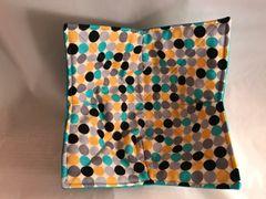 Microwaveable Bowl - Dots!