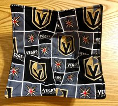 Microwaveable Bowl Cozy / Vegas Knights