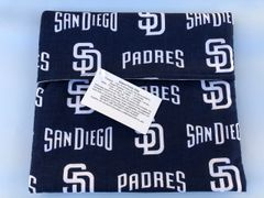 Baked Potato Bag / Padres