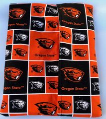 Baked Potato Bag / Oregon State Beavers