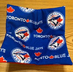 Microwaveable Bowl - Toronto Blue Jays