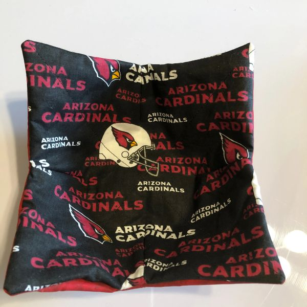 Microwaveable Bowl - Arizona Cardinals