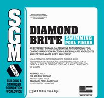 Diamond Brite Products